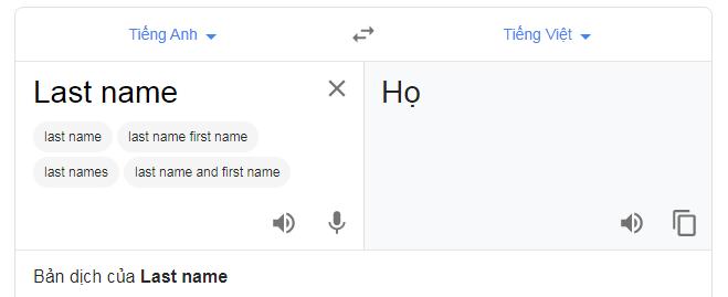 Last-name-la-gi
